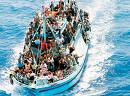SOLE 24 ORE: 700 MILIONI LA PIU' GRANDE MIGRAZIONE DEL SECOLO di Moisès Naìm