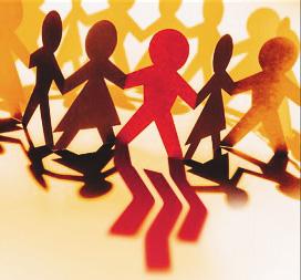 Fondi statali per le politiche sociali: Nuovi tagli con la Legge di stabilità 2012 di Antonio Misiani