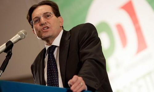 Astensione in Sicilia: analizziamo bene i dati dell'affluenza, non tutti gli astenuti sono buoni….
