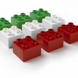 Commissione bicamerale sul federalismo: Stato di attuazione del federalismo municipale