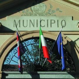Attuazione del federalismo: La determinazione dei fabbisogni standard sta procedendo rispettando i tempi