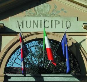 municipio fabbisogni standard Marco Stradiotto