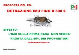 Proposta del PD IMU Marco Stradiotto (2) (1)