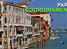 Le 15 parole utili al PD di Venezia per riconquistare la fiducia dei cittadini