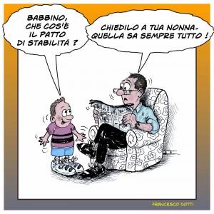 PATTO+DI+STABILITA