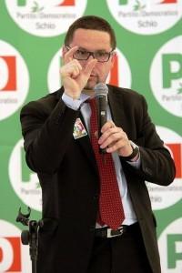 Foto Marco 1