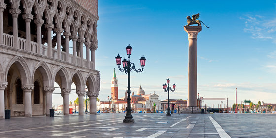 Una squadra vera per la Città Metropolitana di Venezia